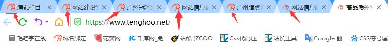 QQ图片20200421162633