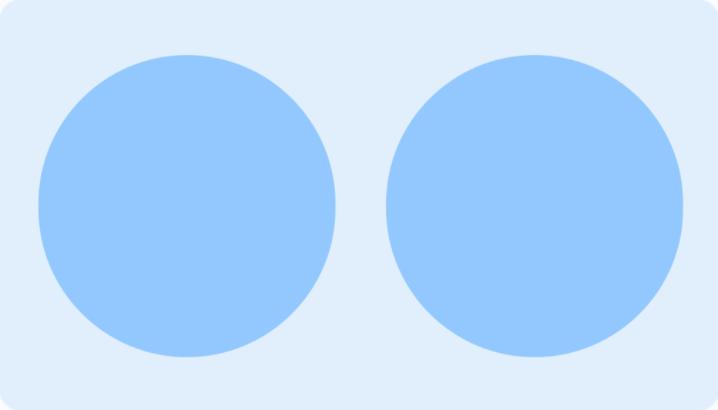 网站设计banner图常见的构图形式